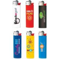 BIC lighter - den gode klassiske model