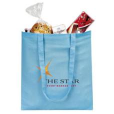 Mulepose - indkøbsnet  -  Shoppy Colour Bag