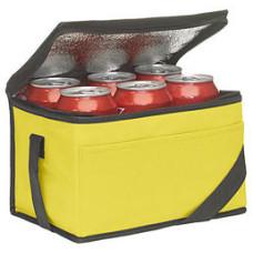 Køletaske - med tryk - Keep-it Cool - 10 trendy farver