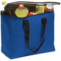 Køletaske - picnictasker - stor foldbar køletaske