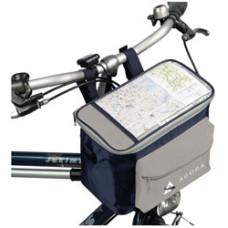 Køletaske - cykel køletasker  - Coolbike