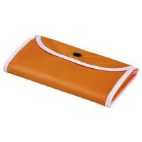 Shopper - muleposer - foldbar indkøbsnet