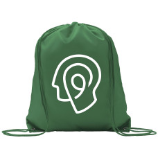 Skoposer- - minirygsække  - sportsposer - 12 nye smarte farver