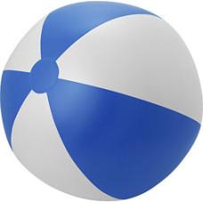 Badebold - stor badebold med logo