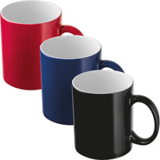 Kaffekrus - firmakrus - krus - reklamekrus - keramik krus