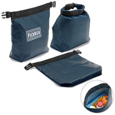 Kølepose til udfugten og medicinkøling