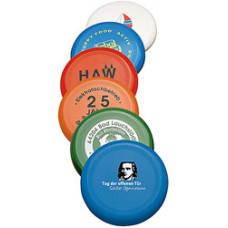 Frisbee - Ufo frisbee til summerfun