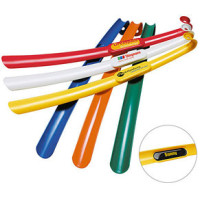 Skohorn - langt skohorn - Nu  i 6 farver