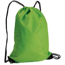 Skoposer -  minirygsække - sportspose - rygpose