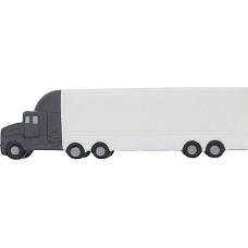 Anti stress truck - stress lastvogn