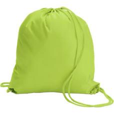 Skoposer- minirygsække - sportspose - rygpose