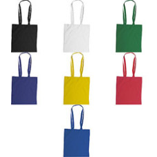Mulepose- indkøbsnet- skulderposer