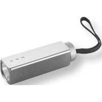 Led lygter - Led lommelygte - med High power lys - 30 lumen