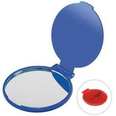 Lommespejl - makeup spejl