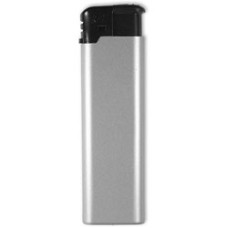 Lighter med tryk - elektronisk lighter - kampagnelightere