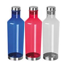 Drikkedunk - vandflaske - Tritan vandflasker
