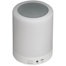 Bluetooth højtaler - med mange gode funktioner