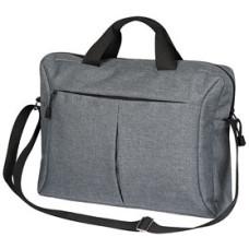 Computertaske  - PC taske -  op  til 14,1 -