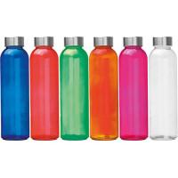 Drikkedunk- miljøvenlig vandflaske