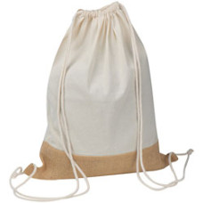 Skoposer- minirygsække- sportspose - rygpose i Økotex bomuld