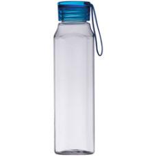 Drikkedunk - Tritan vandflaske