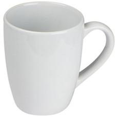 Kaffekrus - relamekrus i keramik