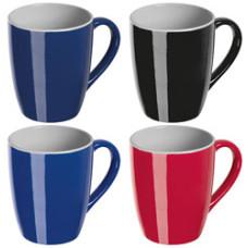 Kaffekrus - drikkekrus - firmakrus
