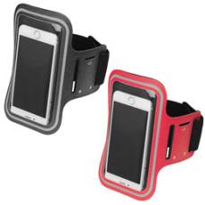 Mobilholder - Joggingarmbånd