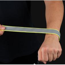 Refleks  - refleksbånd til arme eller ben