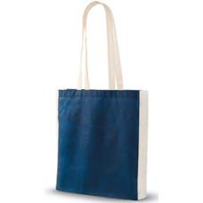 Bæreposer  - billig Shopper