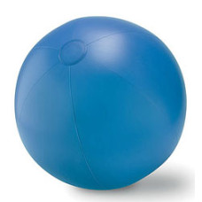 Badebold - strandbolde - stor flot badebold på  Ø 40 cm