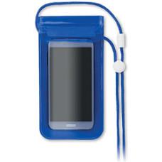 Smartphone Cover - vandtæt  PVC pung