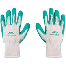Handsker - havehandsker - arbejdshandsker