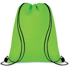Køletaske - Kølepose