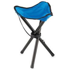 Jagtstol - trebenet outdoor foldestol
