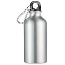 Drikkedunk i aluminium - 6 farver