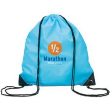 Skoposer - minirygsække-  sportspose - rygpose