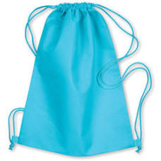 Skoposer - sportspose  -  minirygsække  -rygposer