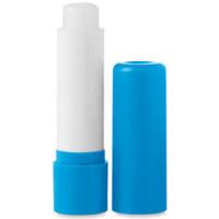 Læbepomade - med logo - 12 farver