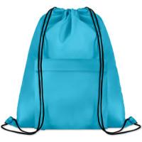 Skoposer - minirygsække - sportspose  - med udvendig lomme