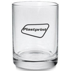 Drikkeglas - vandglas -  Stockholm reklameglas