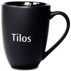 Kaffekrus - drikkekrus - Tilos stentøjskrus