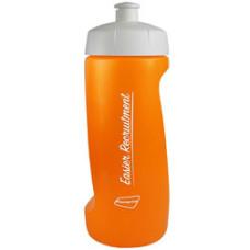 Drikkedunk- Energy Soft vandflaske - Aquahero