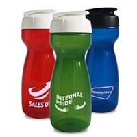 Drikkedunk - Bella vandflaske