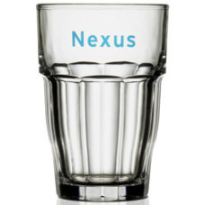 Drikkeglas - Picardie barglas - et allround glas
