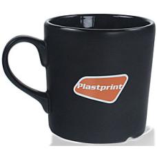 Kaffekrus - drikkekrus -  Aten krus