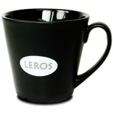 Kaffekrus  - cafekrus - Leros stentøjskrus