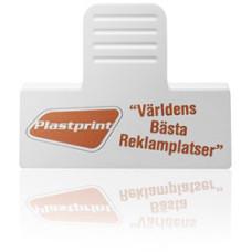 Magneter - papirklemme med vippefunktion