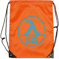 Skoposer - minirygsække -sportspose - rygpose - TILBUD