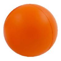 Anti stress bolde- med tryk - 6 farver
